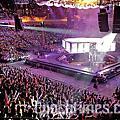 2009郭富城舞林正傳演唱會安可場