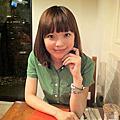 2012.07.07 變髮+麻辣一村