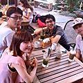 20120721~22 台中美食遊記