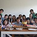 2012.09.02 老老王滑水道趴替
