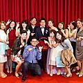 2017/5/13 Chunya婚禮