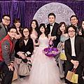 2017.1.14  Lulu結婚