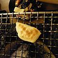 2010.05.14 力士燒肉