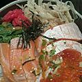 2010.09.17 68鮮魚