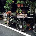 那年東京。