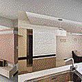 2010青山鎮別墅裝修案