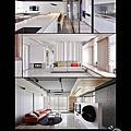 2015TID 室內設計大獎得獎作品