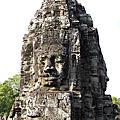 柬埔寨 Combodia