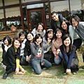 08.2.10(新增)高中同學會