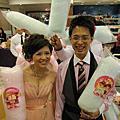 09.10.25寶貝小嫚wedding