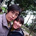 2010.02春假