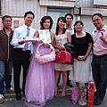 2010.05.02冠汝訂婚