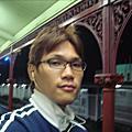 20070407Australia life-Olympic