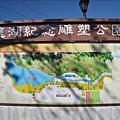 20090101-03拉拉山神木飆風少年少女三日遊