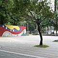 06.11.26. 榮星公園