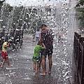 基隆和平島公園+暖暖親水公園