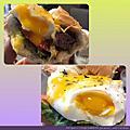 東區AT.FIRST Brunch 早午餐