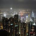 香港一日遊2008/4/5