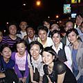 2008十月CCU92級小型同學會