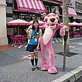 2012.05日本教育旅行(Day5)