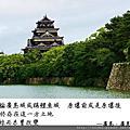 山陽|山陽紀行風景撩妹文(2018.7)