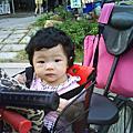 200907東豐鐵馬道之旅