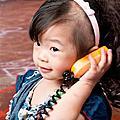 201009可茵兩歲藝術拍拍