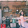 le coq公雞咖啡_三芝淺水灣咖啡廳