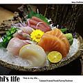 老貳樓 小料理居酒屋_日式料理
