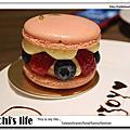 Eat Eat 意義Bistro_東區餐廳