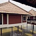 AVANI棕櫚渡假村_馬來西亞(房間)