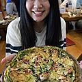 善良章魚_釜山必吃美食