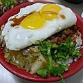 老五鹹粥菜單_新竹美食