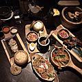Asia 49亞洲料理及酒廊_板橋餐廳