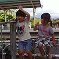 2010-07-14南投一日遊
