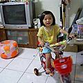 妃2歲~2歲5個月~泊臻6個月~還有到南投玩的照片