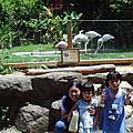 20090705新竹市立動物園一日遊