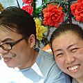 20100116馬來西亞四日遊