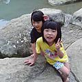 20100412台灣民俗村+親水公園