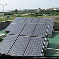 【太陽光電】住宅型10KW以下