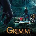 格林Grimm
