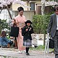 京都自由行day4