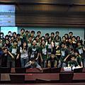 2008/7/7-7/19昆研營