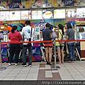 20120505_京站印度皇宮二訪