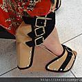 201105_淘寶買衣還買鞋