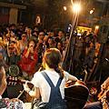 2011.07.23 櫥窗音樂會