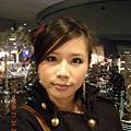 0124東京都廳