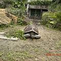 0222動物園