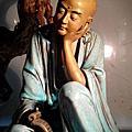 天珠寺磁場佛具用品部藝品藝術品古董零售批發木雕佛像訂製整修0982708118