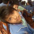 2007.11.2-11.3 東安國中運動會
